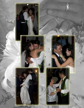 Our Wedding packages are affordable & flexible